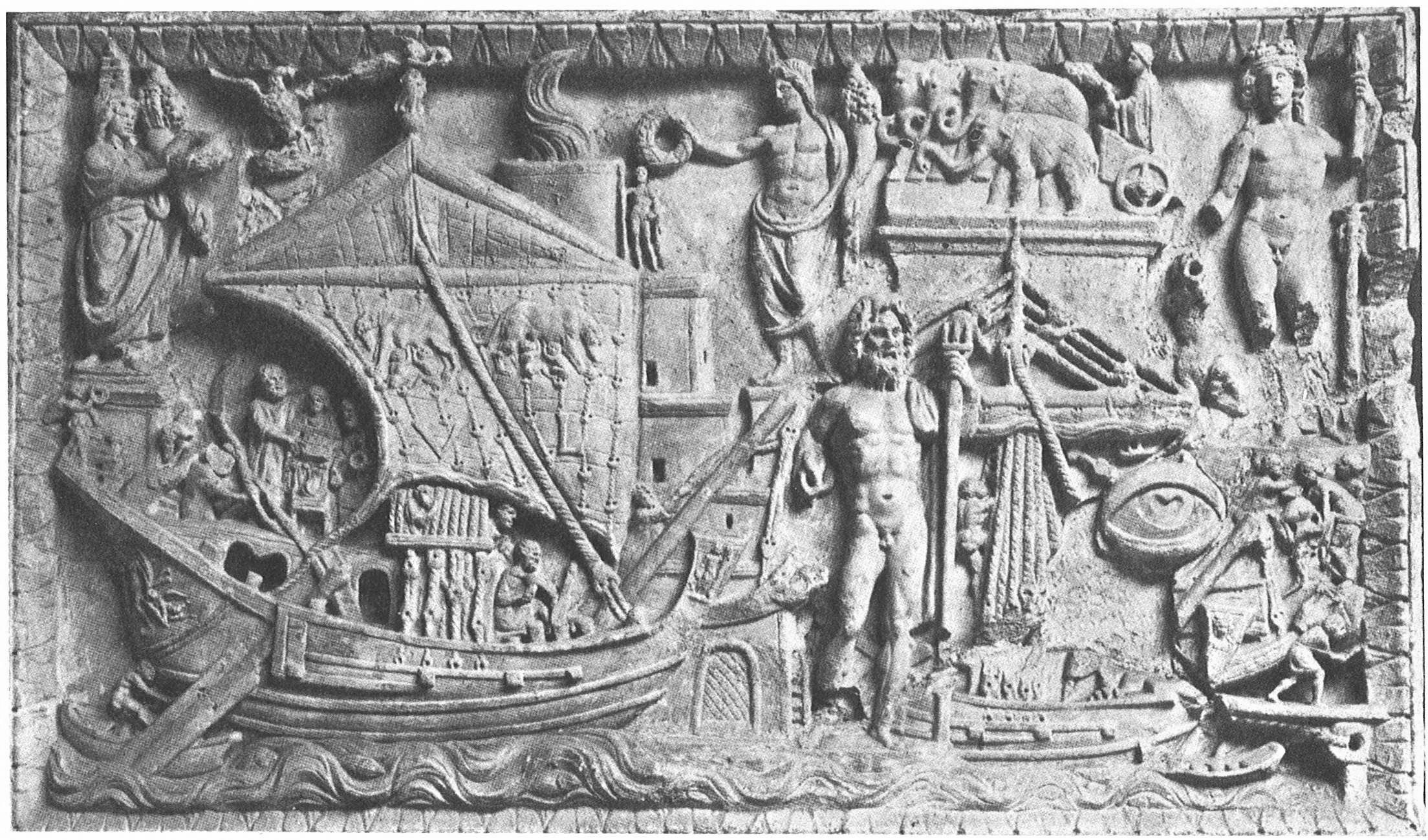 relief - Image