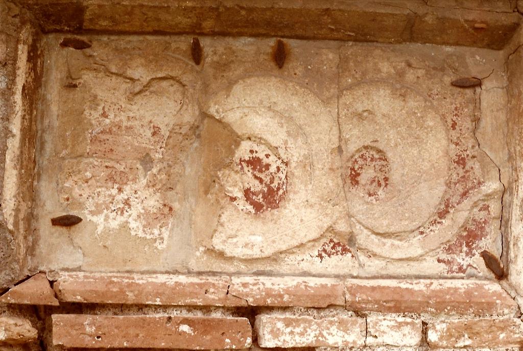 http://www.ostia-antica.org/privrel/a11-02n.jpg